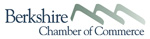 Member of the Berkshire Chamber of Commerce