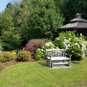 landscaping-services_plantings_2019-03-28_102749.jpg - Thumb Gallery Image of Landscaping Services